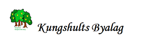 Kungshults Byalag